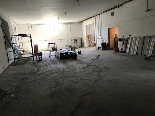 Classroom interior.JPG